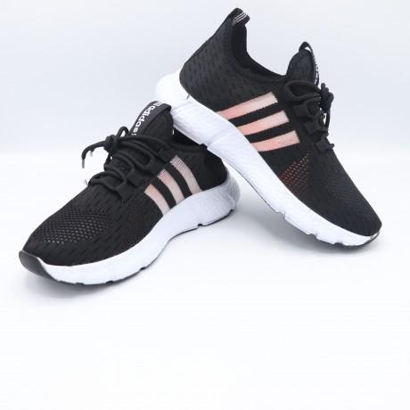 Adidas Filet Noir
