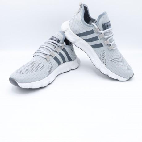 Adidas filet Grise