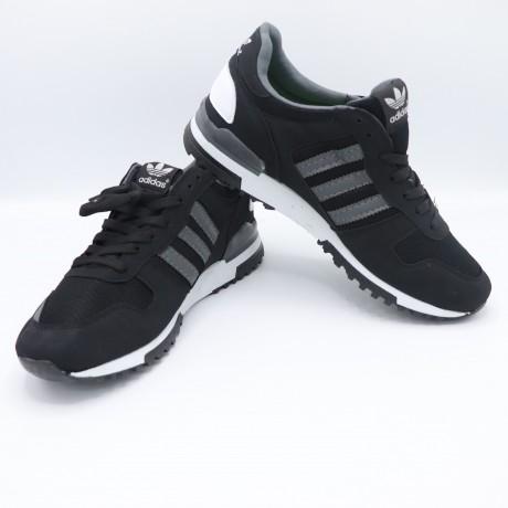 Adidas Classique Noir