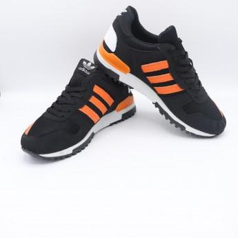 Adidas classique Orange