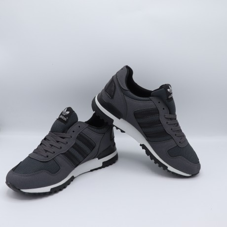 Adidas classique Gris