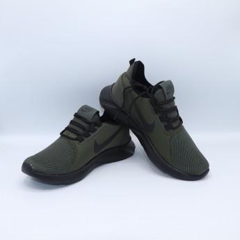 Nike Vert