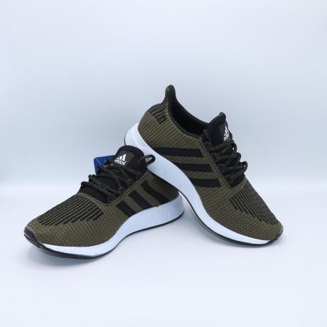 Adidas Vert