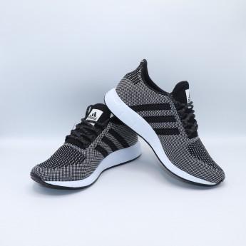 Adidas Gris claire