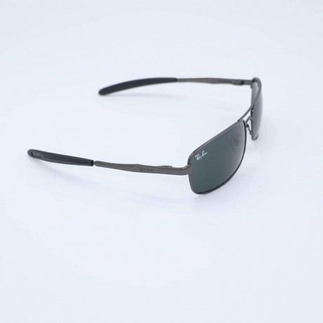 Lunette Ray Ban